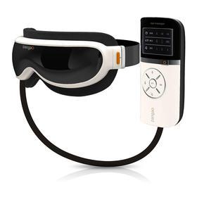 攀高智能护眼仪按摩眼镜  办公族必备PG-2404G2