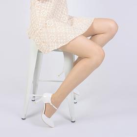 日本郡是GUNZE夏季丝袜LH-300   透明感尽显肌肤美感