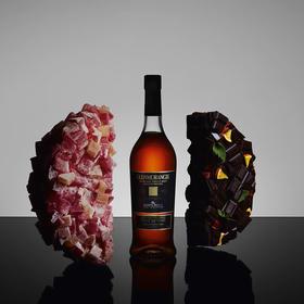 格兰杰Glenmorangie经典单一麦芽苏格兰威士忌12年波特桶700毫升