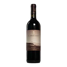 意大利伊布西图庄园 红葡萄酒, 意大利 保格利DOC Tenuta Guado Al Tasso IL Bruciato, Italy Bolgheri DOC