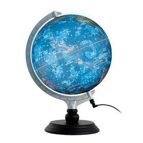 每个孩子的童年都需要一个地球仪,AR 3D地球仪 首创地球仪新玩法
