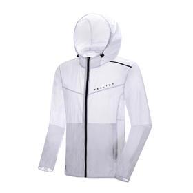【速干自由呼吸】Pelliot防晒UPF40+皮肤风衣