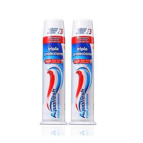 【买一送一】效果堪比医美的牙膏!7天解决大黄牙,烟渍,茶垢等牙齿问题