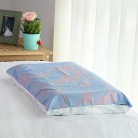【泰国Royal Latex】 - 泰国皇家乳胶枕