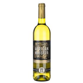 南非非语长相思白葡萄酒750ml干型
