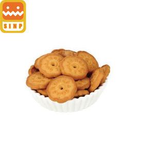 红枣核桃饼