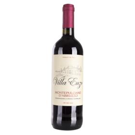 意大利维拉恩硕干红葡萄酒750ml干型