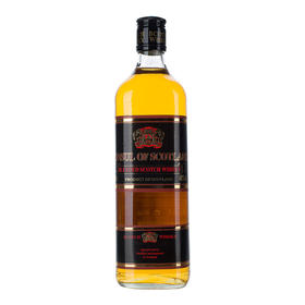 法国总督威士忌700ml