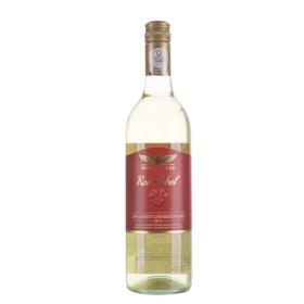 澳大利亚禾富红标莎当妮白葡萄酒750ml干型