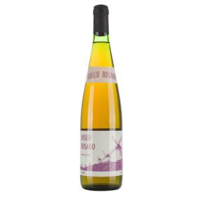 西班牙瓦斯陆桃红葡萄酒750ml干型