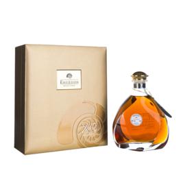 法国艾姆顿特酿白兰地(李斯特瓶)700ml