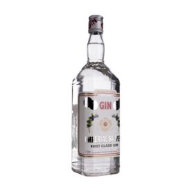 法国帝银金酒1000ml
