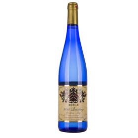 德国伯奇雷司令白葡萄酒750ml干型