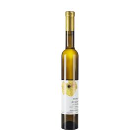 德国伯奇雷司令精选白葡萄酒375ml半甜