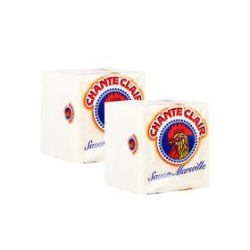 意大利进口马赛皂 婴儿洗衣皂 内衣皂香皂 温和不刺激 300g包邮