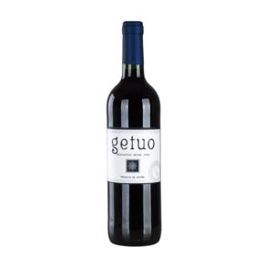 西班牙格托红葡萄酒750ml干型