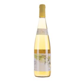 西班牙米安索白葡萄酒750ml干型