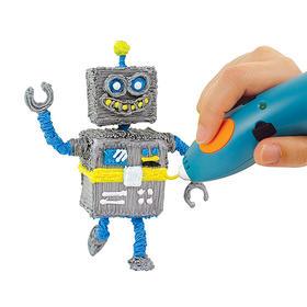 美国3Doodler 儿童打印笔