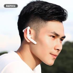 T16 蓝牙耳机