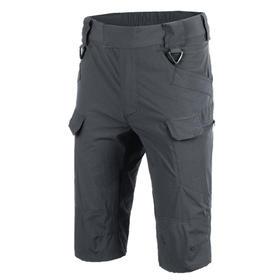 【轻薄速干】砂石IX7战术速干5分裤
