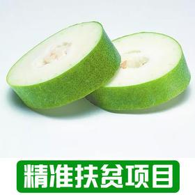 【雅谷山】农家冬瓜2Kg