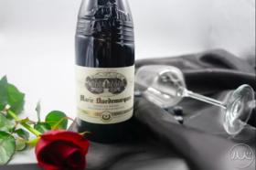 【个性产品】玛格瑞干红葡萄酒