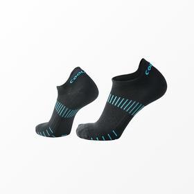 COOLMAX丨清凉酷炫G短/中筒袜三双装