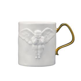 稀奇艺术 红茶杯