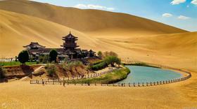 活动 |【6/6 上海】中国、法国、美国、智利,4国高端赤霞珠品鉴