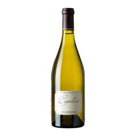 吉哈伯通席加特酒庄白, 法国 欧克IGP Domaine de Cigalus Blanc, IGP Pays d'Oc