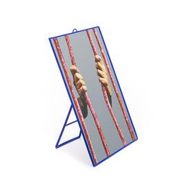Seletti 镜子-绳索
