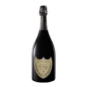 唐·培里侬香槟, 法国 香槟区AOC Champagne Dom Pérignonn, France Champagne AOC