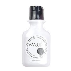 [品牌直发] 日本Maputi 私处/腋下/乳头护理液 100ml 去黑色素去异味粉嫩霜 我是大美人精选(YJQQG)