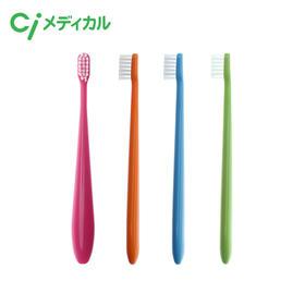 Ci日本原装进口儿童牙刷 糖果水滴牙刷