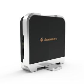 照明护照 Pro版 最先进的光机电技术结合频闪量测功能