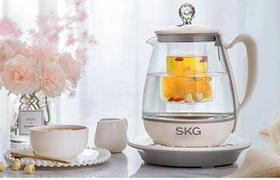 SKG8074S系列配件