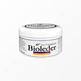 德国Bioleder丨皮革护理膏