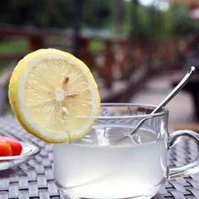 【摩特】魔芋膳食纤维饮品丨咖啡味丨蓝莓味