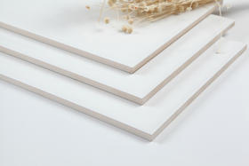 【样品】300*600规格以下小砖专用