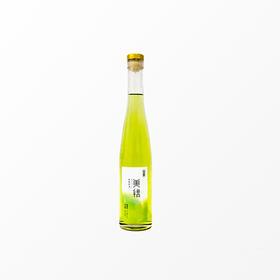 江小胖 | 美错 猕猴桃/青梅/桃花/草莓酿制果酒