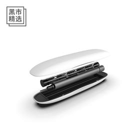 wowstick 手持电动螺丝刀套装 1F+ 含56个批头 USB充电
