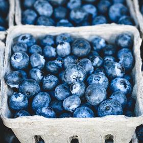 星星果蓝莓【精选鲜果 新鲜可口 富含花青素 保护视力 缓解疲劳 现摘现发】仅限建始城区