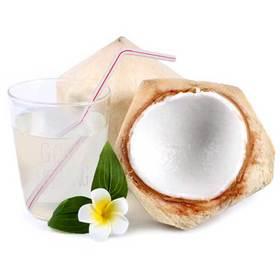 泰国进口椰青 9个装 单果约800-1100g