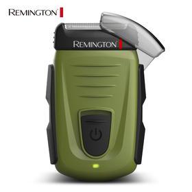 【三防科技】美国Remington剃须刀