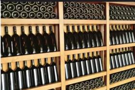 6月精品葡萄酒套餐1