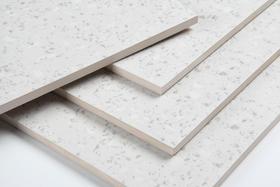 【住范儿 X 欧神诺】水磨石系列釉面瓷片墙砖 300*600 9片/箱