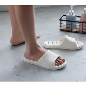 【防滑不积水】鞋身一体成型,防水防滑防污!强大到不可思议