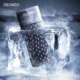 迪兰多 【上新】超透气一片无痕冰丝凉爽的内裤 22908749