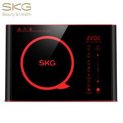 SKG1670系列配件