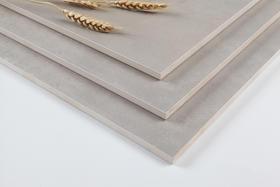 【住范儿 X 欧神诺】水泥灰系列釉面瓷片墙砖 300*600 9片/箱